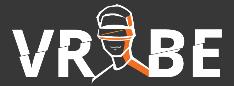 VRBE.ru. Форум виртуальной и дополненной реальности.